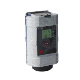 Calibrador para equipamento de ruído SVANTEK-971.